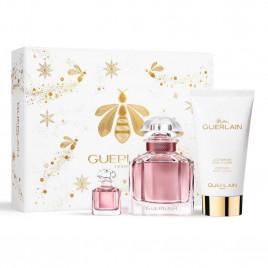 Mon Guerlain   Coffret Eau de Parfum Intense
