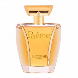 Poême | Eau de Parfum