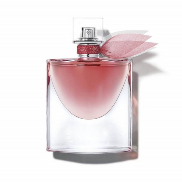 La Vie est Belle Intensément | Eau de Parfum