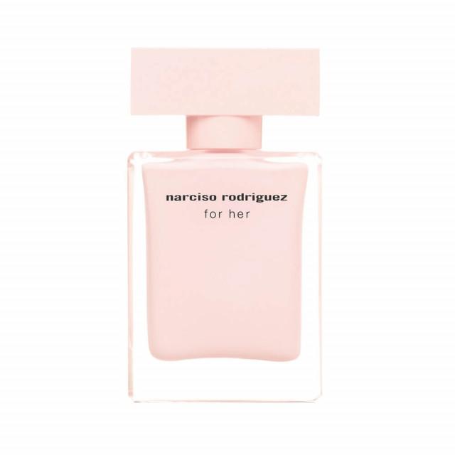 For Her Narciso Rodriguez   Eau de Parfum