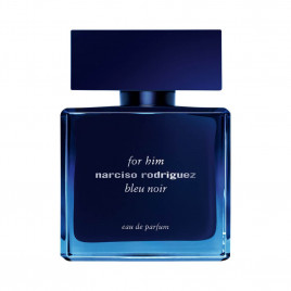 For Him Bleu Noir | Eau de Parfum
