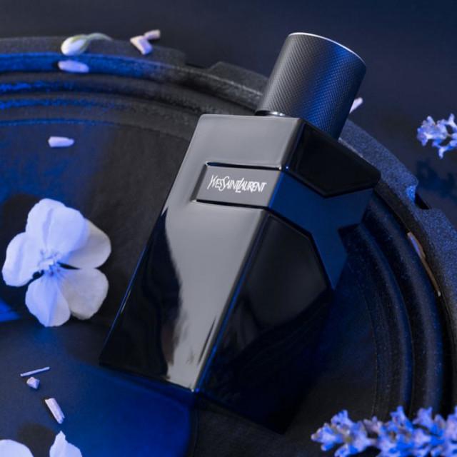 Y pour Homme Le Parfum | Eau de Parfum
