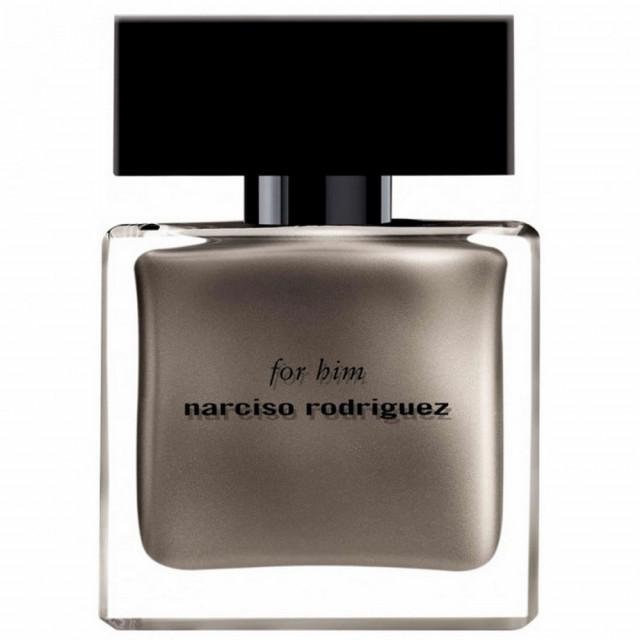For Him| Eau de Parfum