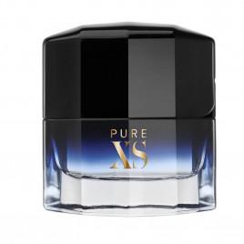 Pure XS | Eau de Toilette