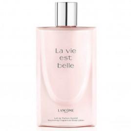 La vie est belle | Lait de Parfum Nutritif