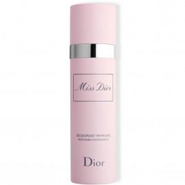 MISS DIOR | Déodorant parfumé