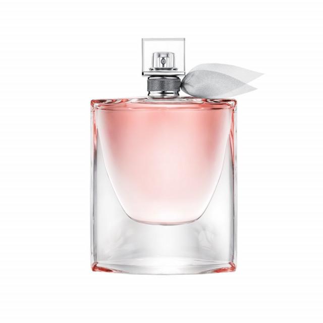 La Vie est Belle | Eau de Parfum