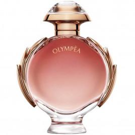 Olympéa Legend | Eau de Parfum