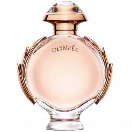 Olympéa | Eau de Parfum