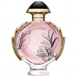 Olympéa Blossom | Eau de Parfum Florale