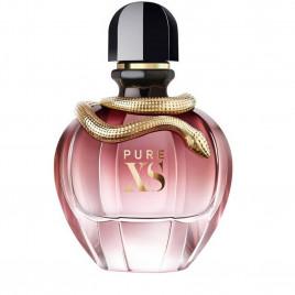 Pure XS pour Elle   Eau de Parfum