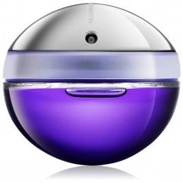 Ultraviolet | Eau de Parfum