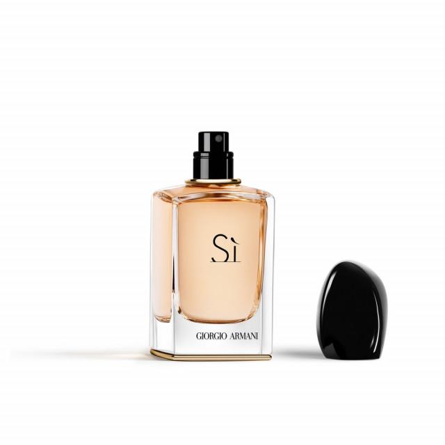 Sí   Eau de Parfum
