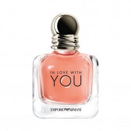 In Love With You | Eau de Parfum