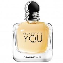 Because It's You | Eau de Parfum