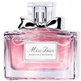 MISS DIOR ABSOLUTELY BLOOMING | Eau de parfum