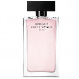 For Her Musc Noir | Eau de Parfum