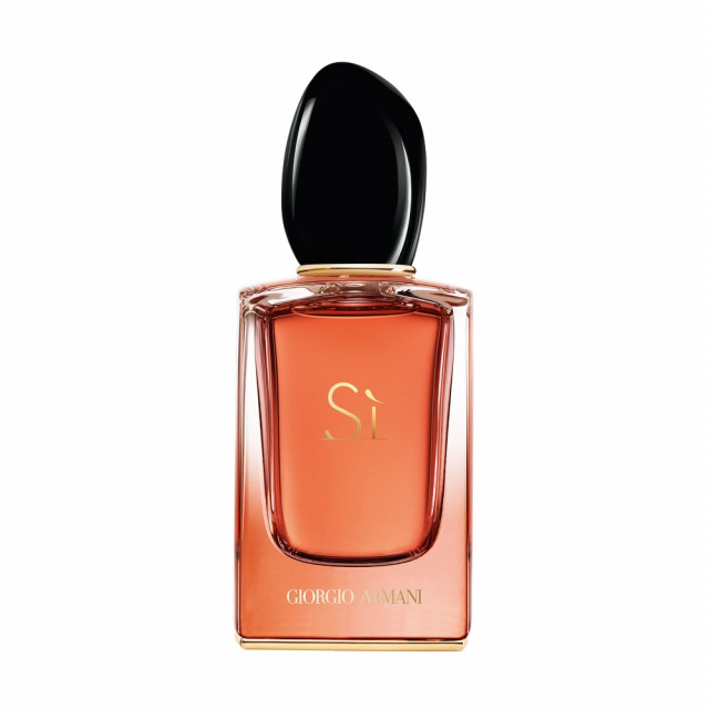 Sí Intense | Eau de Parfum