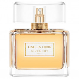 Dahlia Divin | Eau de Parfum