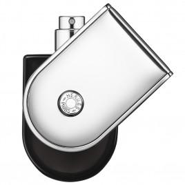 Voyage d'Hermès | Parfum