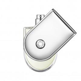 Voyage d'Hermès | Eau de Toilette
