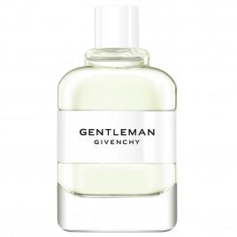 Gentleman Cologne | Eau de Toilette