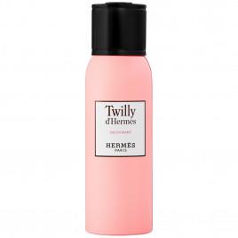 Twilly d'Hermès | Déodorant Spray