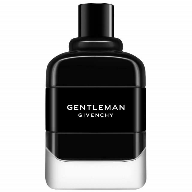 Gentleman | Eau de Parfum