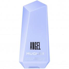 Angel   Parfum en Gel pour la Douche