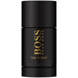 Boss The Scent | Déodorant Stick