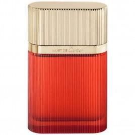 Must de Cartier | Parfum