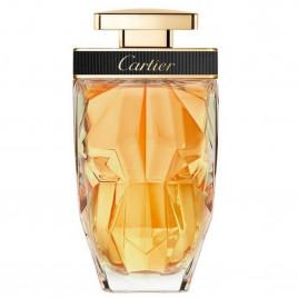 La Panthère | Parfum