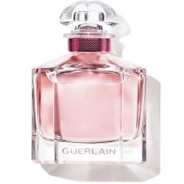 Mon Guerlain Bloom of Rose | Eau de Toilette
