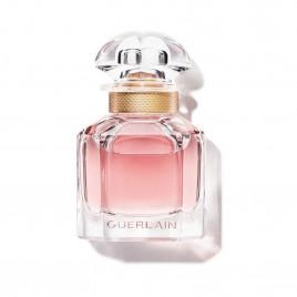 Mon Guerlain | Eau de Parfum