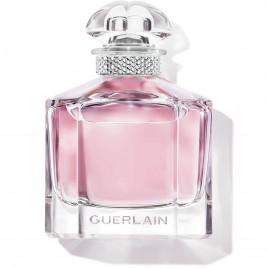 Mon Guerlain Sparkling Bouquet | Eau de Parfum
