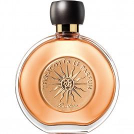 Terracotta Le Parfum | Eau de Toilette