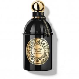Santal Royal | Eau de Parfum