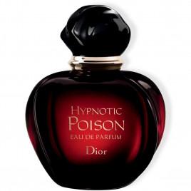 HYPNOTIC POISON | Eau de parfum