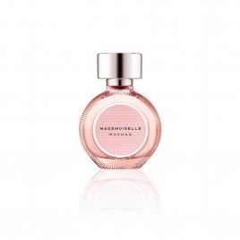 Mademoiselle Rochas | Eau de Parfum