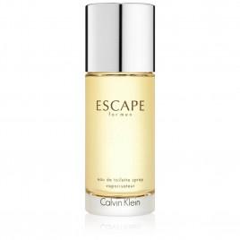 Escape for men | Eau de Toilette