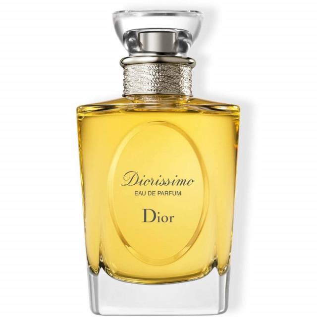 DIORISSIMO | Eau de parfum
