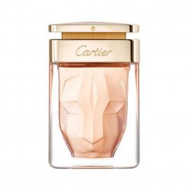La Panthère | Eau de Parfum