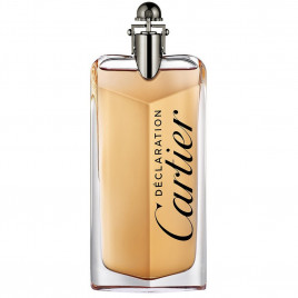 Déclaration | Parfum