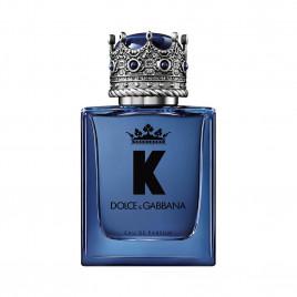 K by Dolce&Gabbana | Eau de Parfum