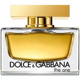 The One | Eau de Parfum