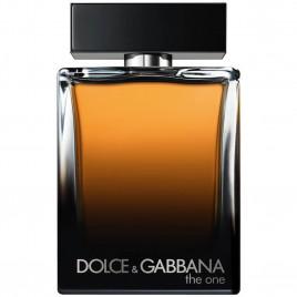 The One for Men | Eau de Parfum