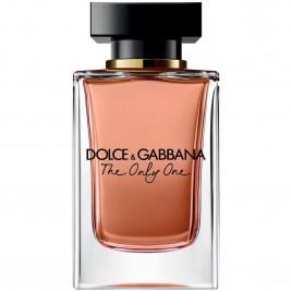 The Only One | Eau de Parfum