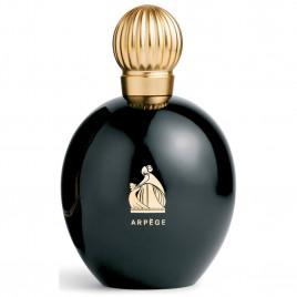 Arpège | Eau de Parfum