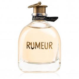Rumeur | Eau de Parfum