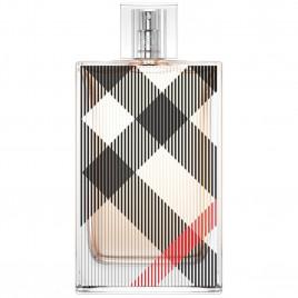 Brit for Her | Eau de Parfum